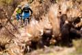 Mountain biking Ecuador with H+I Adventures