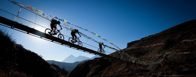 57b6e0b82 Mountain bike tours worldwide from MTB tour experts