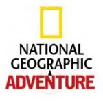 National Geographic Adventure 2013 Bucket List