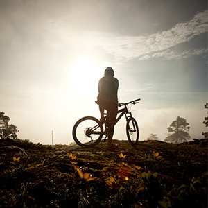 Mexico - mountain bike tours worldwide