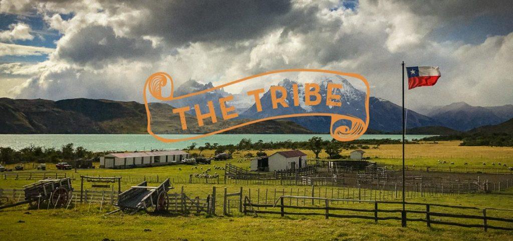 International Yeti Tribe Gathering Chile with H+I Adventures