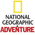 Why H+I National Geographic Adventure Award