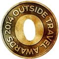 Why H+I Outside Travel Award