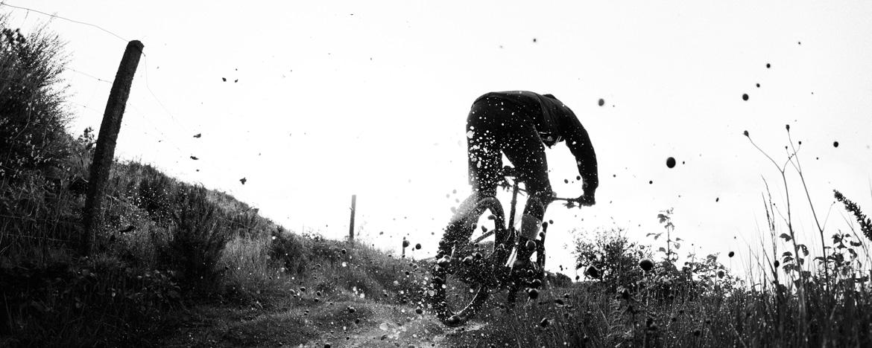 EWS Travel Madeira - wet enduro trails